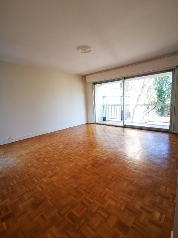 Vente appartement Marly le roi 255 000€ - Photo 1