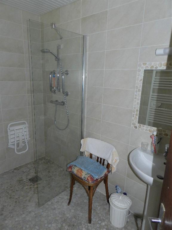 Vente maison / villa La cotiniere 293200€ - Photo 6