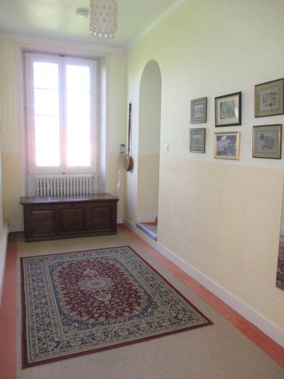Vente maison / villa Les lucs sur boulogne 275500€ - Photo 6