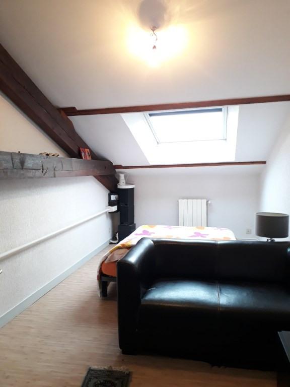 Location appartement Limoges 599€ CC - Photo 4