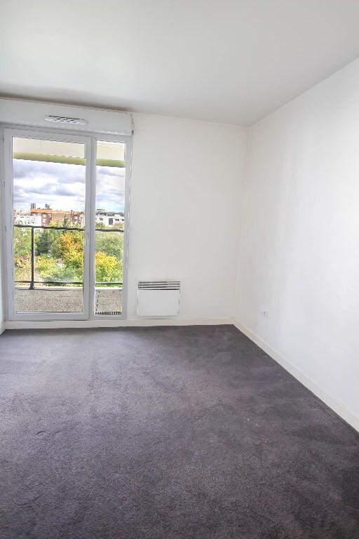 Revenda apartamento Asnieres sur seine 276000€ - Fotografia 7