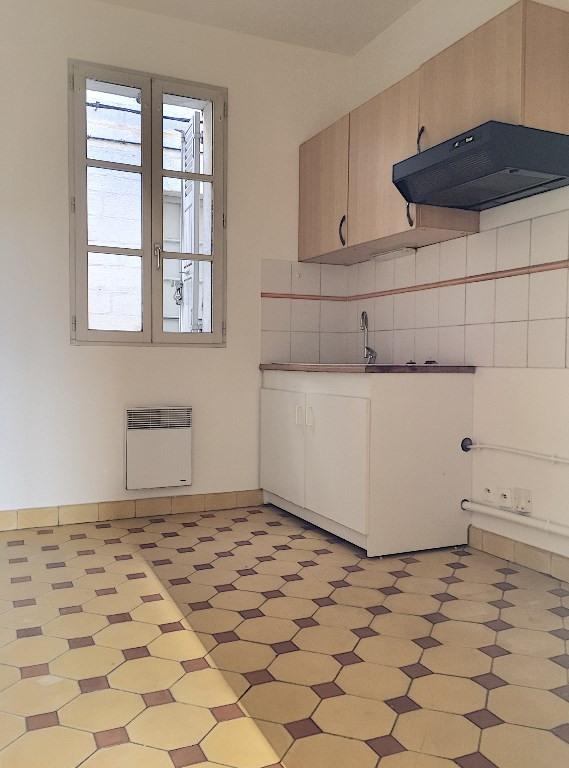 Affitto appartamento Avignon 670€ CC - Fotografia 2