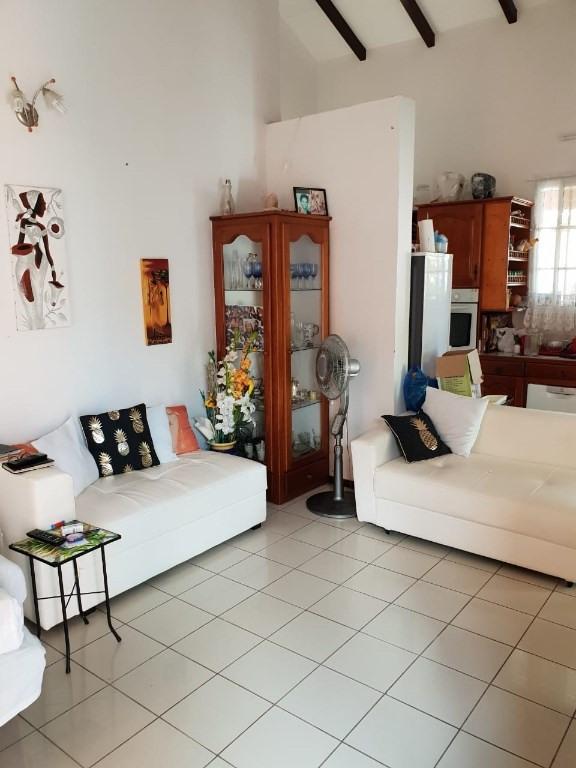 Life annuity house / villa Sainte anne 90000€ - Picture 5