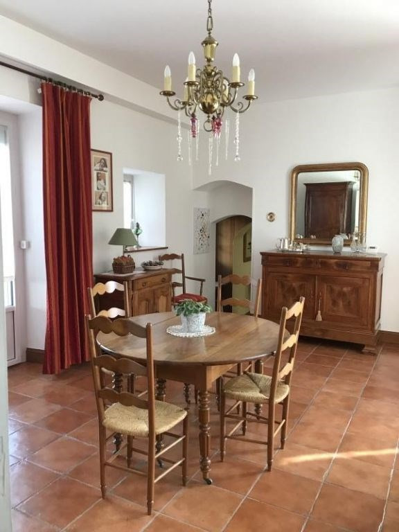 Vente maison / villa Jallais 335 900€ - Photo 3