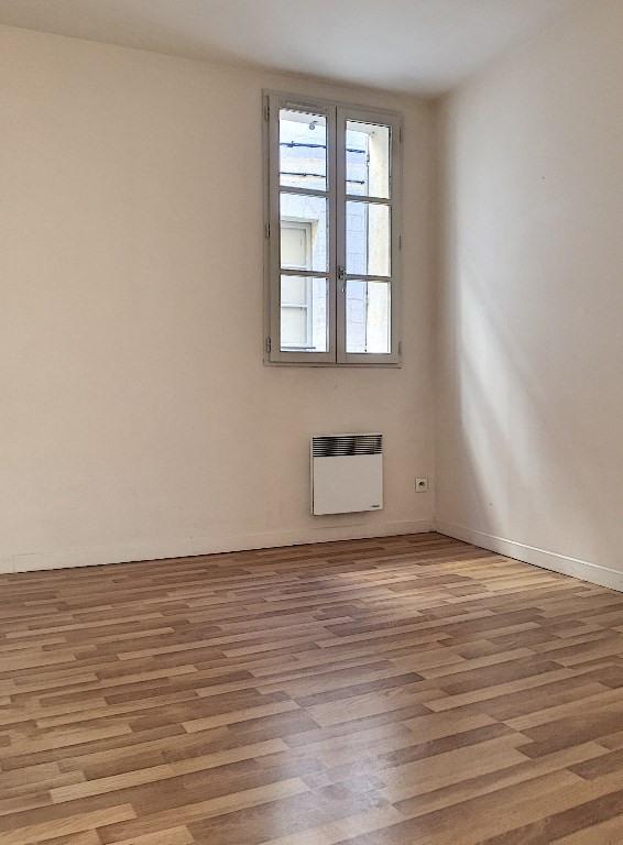 Affitto appartamento Avignon 670€ CC - Fotografia 7