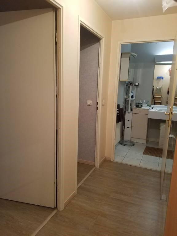 Sale apartment Bretigny-sur-orge 199500€ - Picture 7
