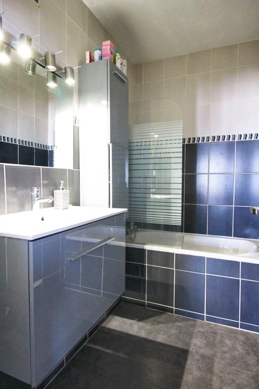 Sale apartment Lorient 143775€ - Picture 5