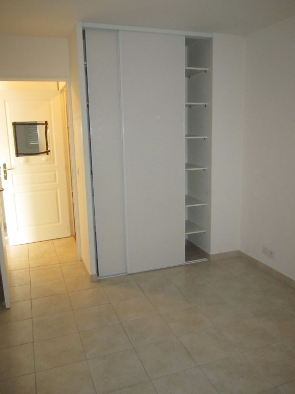 Sale apartment Nice 305000€ - Picture 8