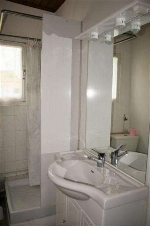 Vente maison / villa St georges d'oleron 158000€ - Photo 8