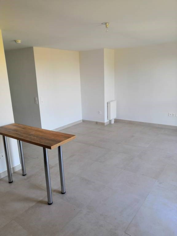 Sale apartment Arpajon 235000€ - Picture 2
