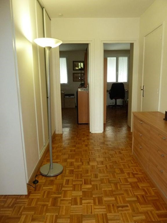 Vente appartement Chatenay malabry 368000€ - Photo 10