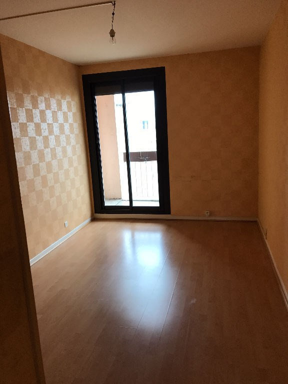 Vente appartement Colomiers 99 900€ - Photo 6