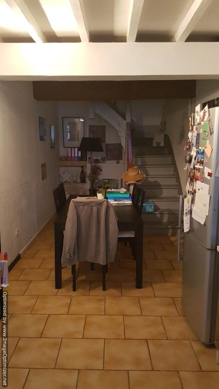 Venta  casa Bram 68000€ - Fotografía 4