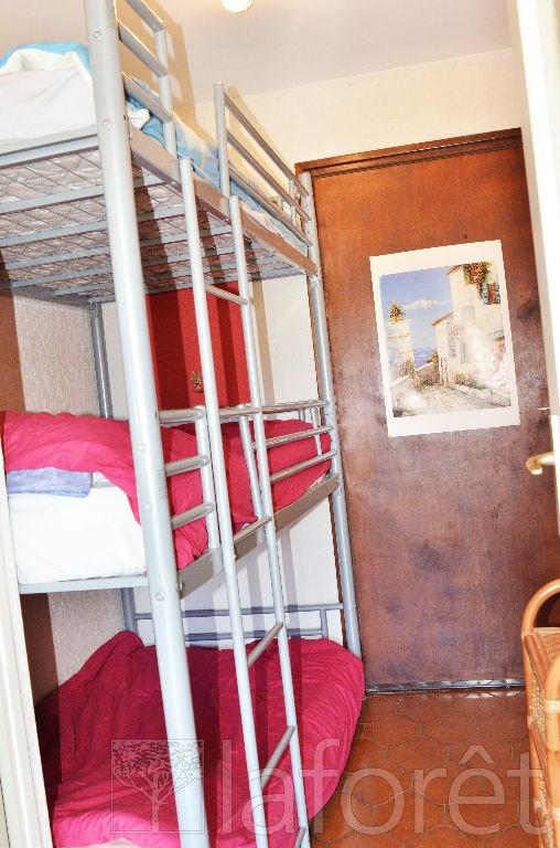 Vente appartement La londe les maures 140000€ - Photo 5
