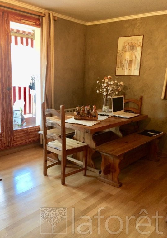 Vente appartement Menton 192000€ - Photo 2