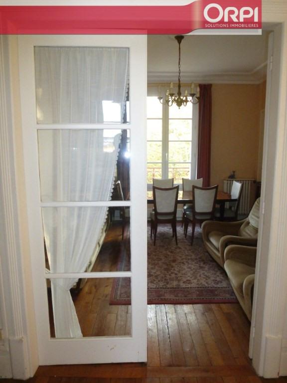 Vente appartement La rochelle 307000€ - Photo 8