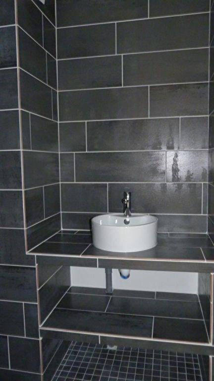 Vente appartement Saint cyr sur mer 380000€ - Photo 7