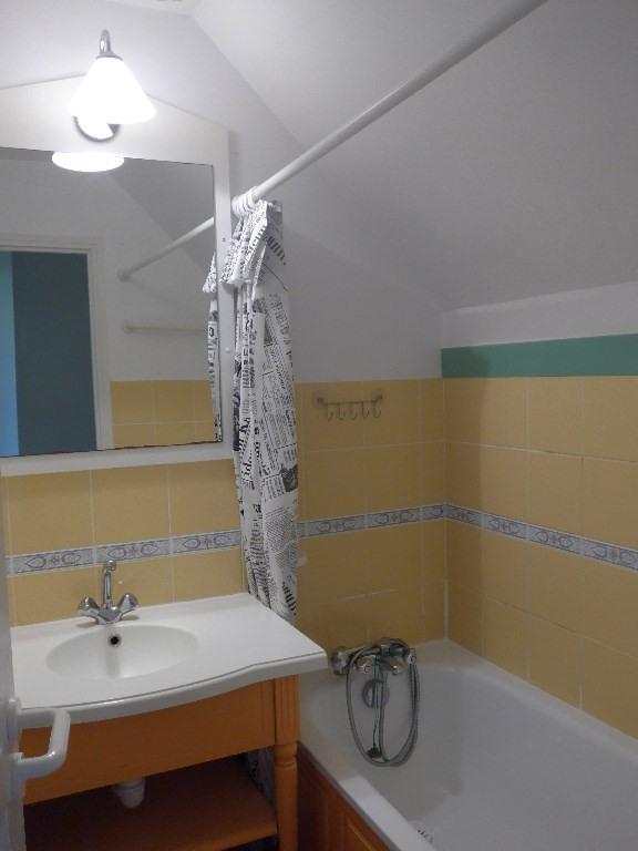 Investeringsproduct  huis Locmaria 154850€ - Foto 6