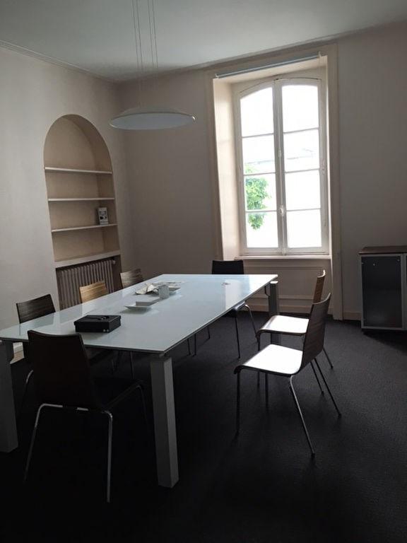 Location bureau Quimper 1732€ HC - Photo 3