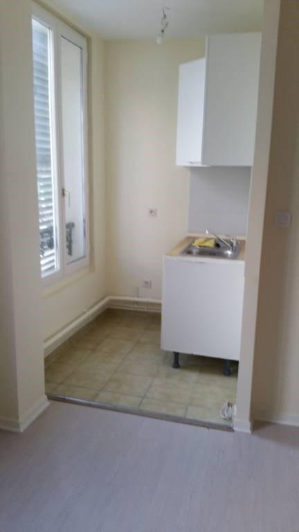 Rental apartment Arpajon 581€ CC - Picture 7