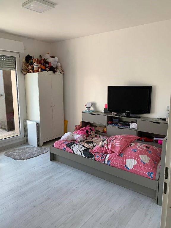 Vente appartement Romainville 494 400€ - Photo 4