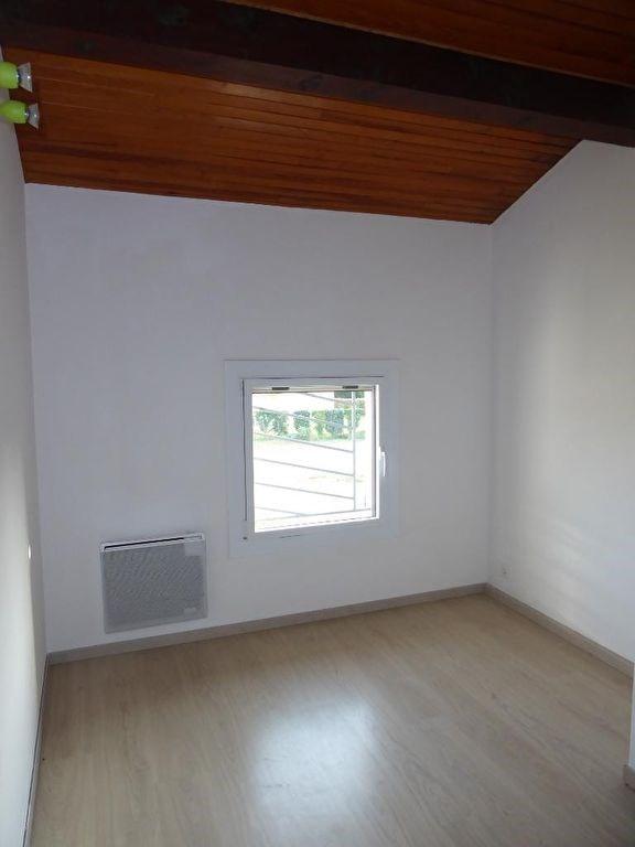 Verkoop  huis Biscarrosse 199000€ - Foto 8