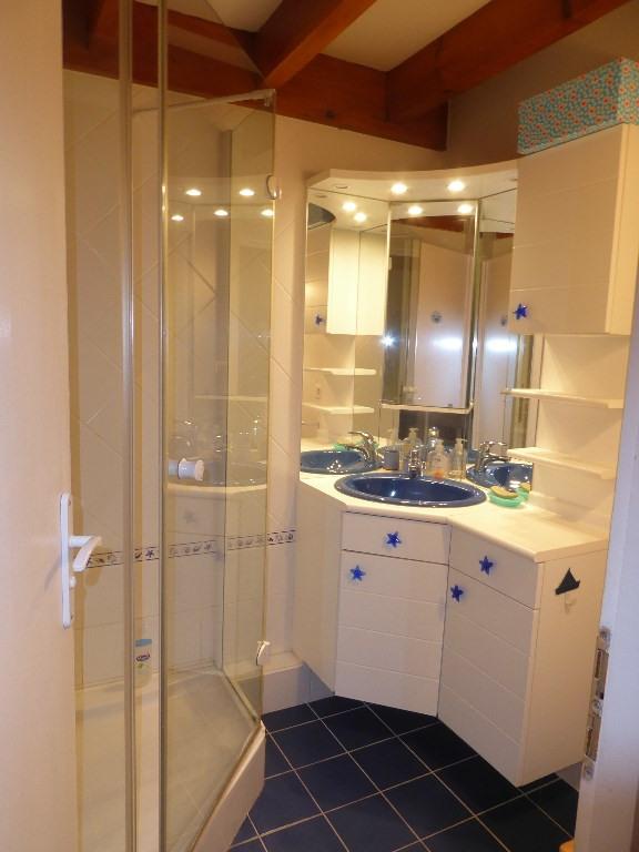 Verkoop  huis Biscarrosse 165000€ - Foto 10