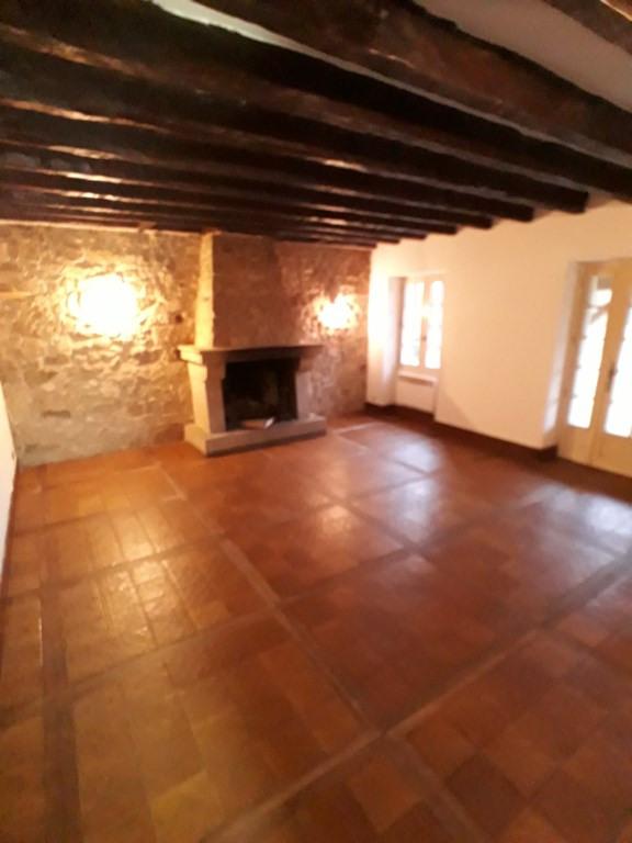 Rental house / villa Saint hilaire les places 550€ CC - Picture 2