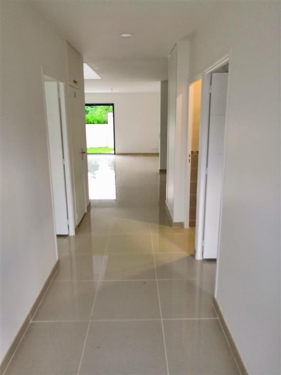 Revenda casa Villemoisson sur orge 458925€ - Fotografia 6