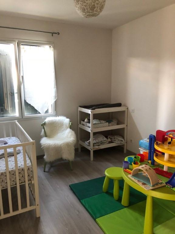 Vente maison / villa Rocheserviere 217900€ - Photo 9
