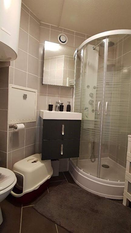 Vendita appartamento La londe les maures 136000€ - Fotografia 7
