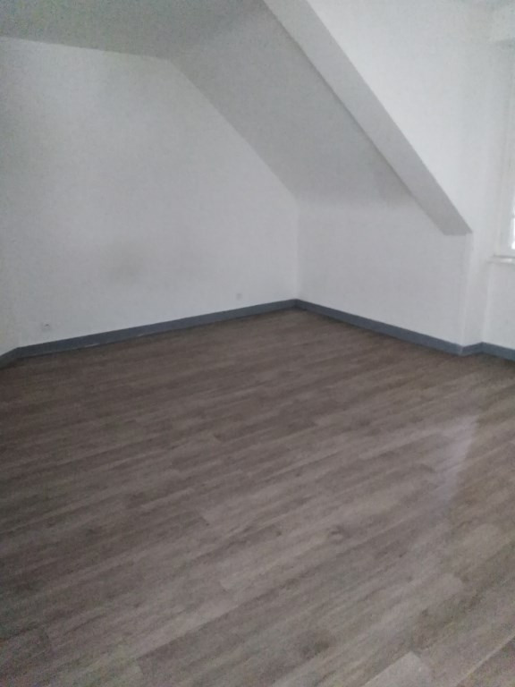 Vente maison / villa Dinan 176550€ - Photo 5