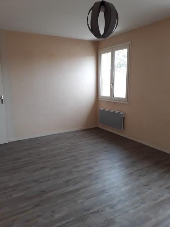 Location appartement Limoges 410€ CC - Photo 2
