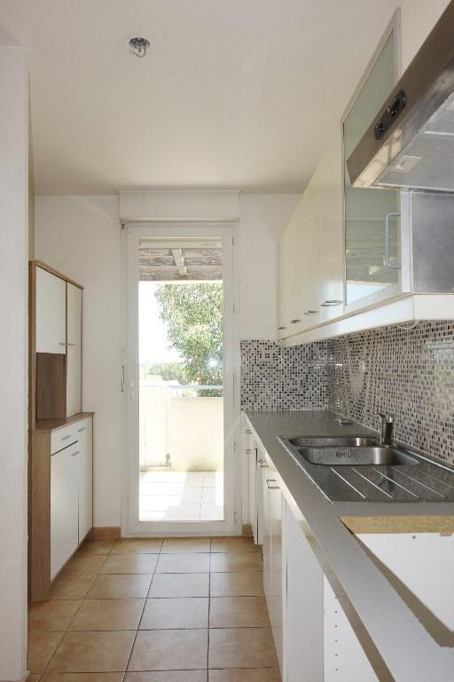 Locação apartamento Hyeres 1015€ CC - Fotografia 4