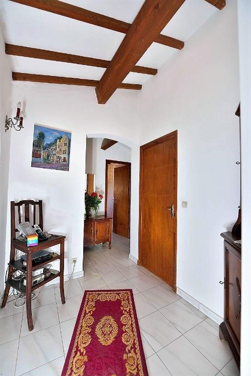 Venta  casa Sanary sur mer 524000€ - Fotografía 3