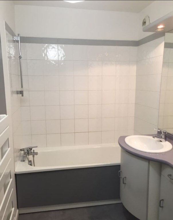 Venta  apartamento Chilly mazarin 205000€ - Fotografía 6