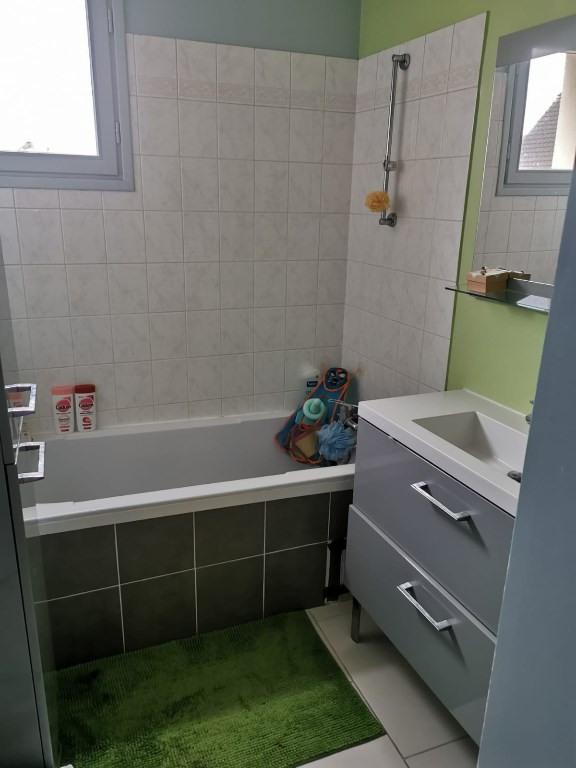 Sale apartment Sartrouville 349000€ - Picture 3