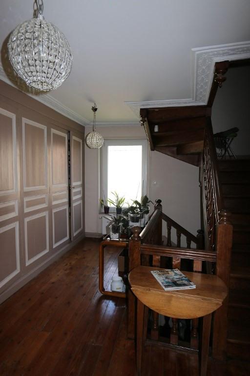 Revenda casa Freneuse 570000€ - Fotografia 9