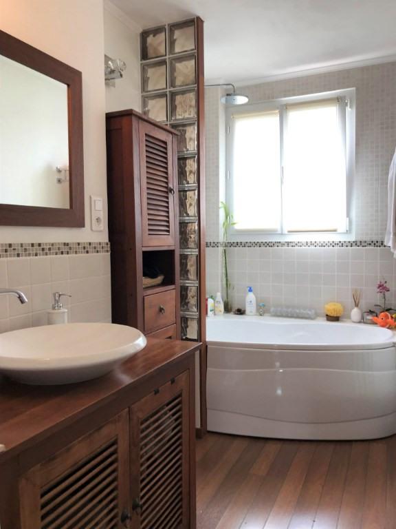 Vente appartement Maisons laffitte 400000€ - Photo 6