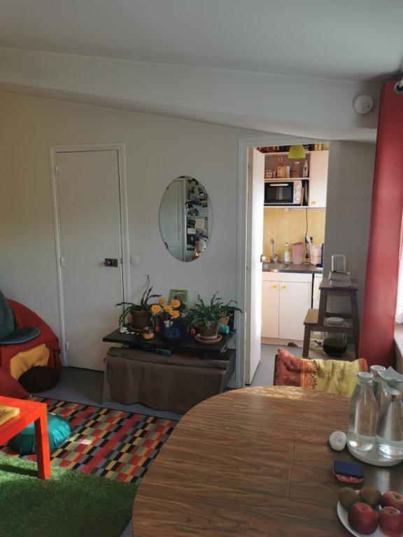 Venta  apartamento La rochelle 180800€ - Fotografía 3