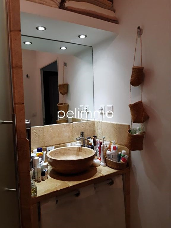 Vente appartement Salon de provence 199 000€ - Photo 7