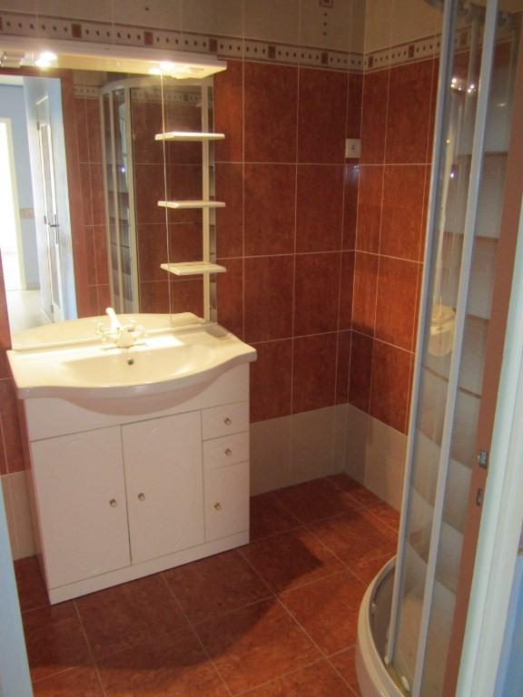 Rental apartment Cagnes sur mer 840€ CC - Picture 6