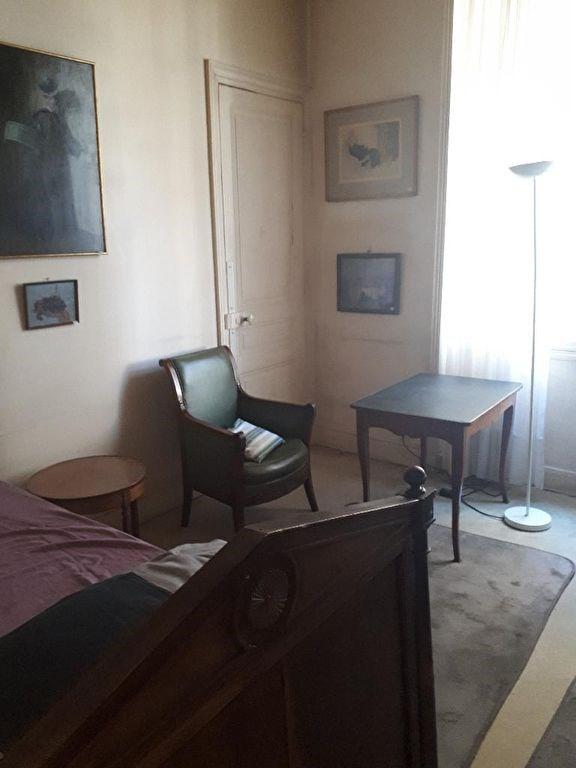 Verkauf von luxusobjekt wohnung Paris 16ème 1050000€ - Fotografie 3