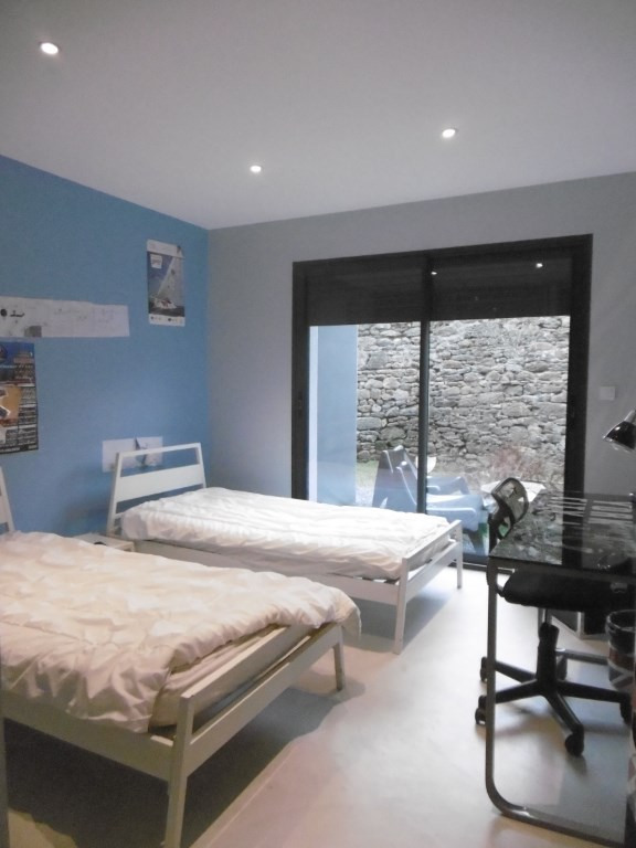 Vente maison / villa Saint malo 482100€ - Photo 8