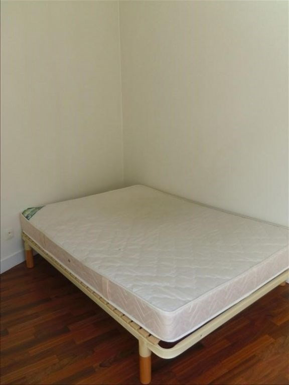 Location appartement Royat 280€ CC - Photo 3