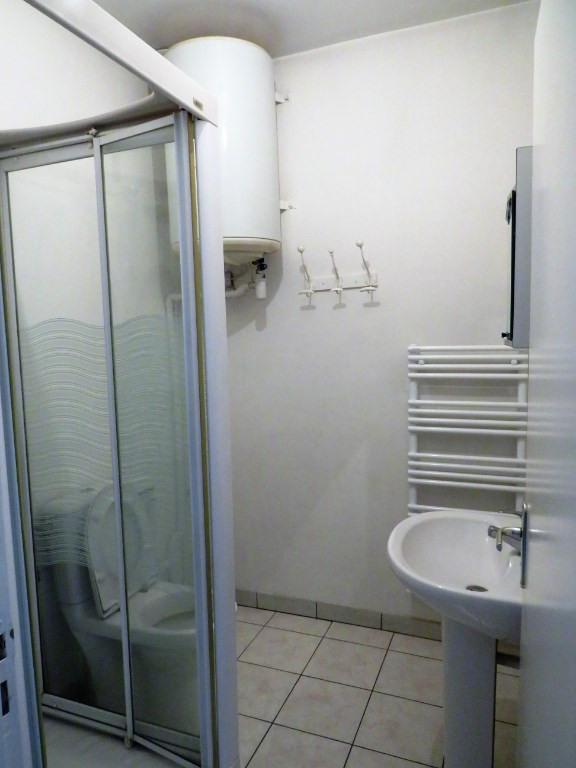 Location appartement Cosse le vivien 270€ CC - Photo 4