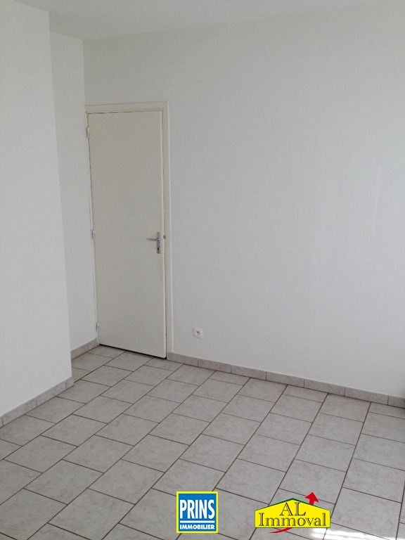 Location maison / villa Estree blanche 550€ CC - Photo 5