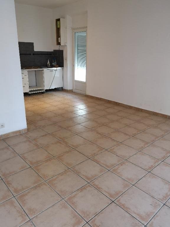 Vendita appartamento Toulon 318000€ - Fotografia 2