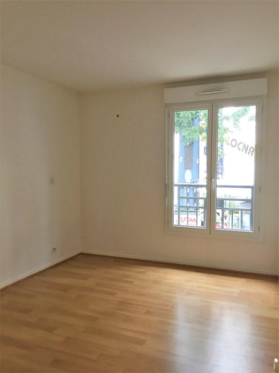 Rental apartment Rueil malmaison 2145€ CC - Picture 6