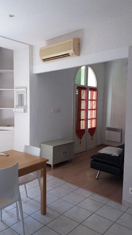 Vente appartement La ciotat 180000€ - Photo 2